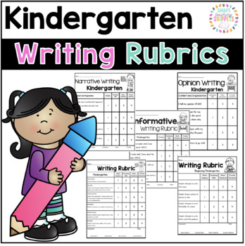 kindergarten writing rubrics Kindergarten writing rubric - heidi read more about spelling, spaces, punctuation, matching, rubric and heidi.