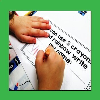 Kindergarten Writing Activities   Writing Prompts or Journal   August to May