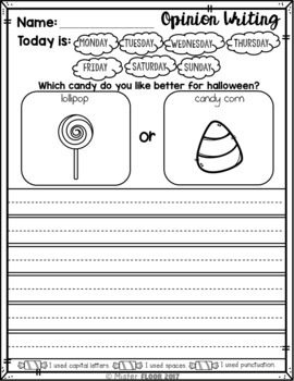 Common core based writing rubrics and writing samples for.