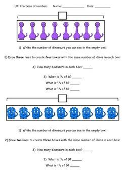 Kindergarten and Grade 1 Math Using Singapore Method