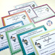 Kindergarten End of Year Certificates | KINDERGARTEN