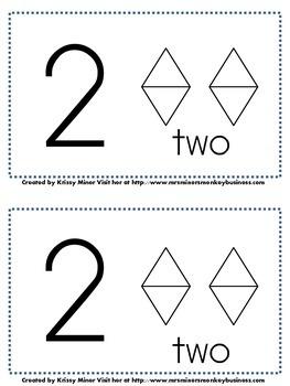 Kindergarten/1st grade Basic Skill Pokey Pin Bundle Fine Motor Learning