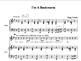 Bookworm Song/Kindergarten Graduation /Musical Performance