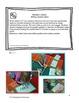 Kindergartners at Work - Super 6 November Activities
