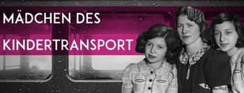 Kindertransport Educational Activity Guide