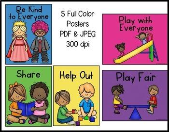 Kindness Activities #2