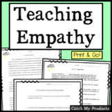 Digital Reading Comprehension Passages or Print Learning Disabilities Awareness
