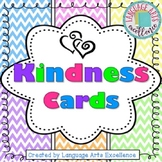 Kindness Cards