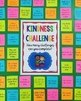 Kindness Challenges and Display Freebie