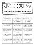 Kind Chart