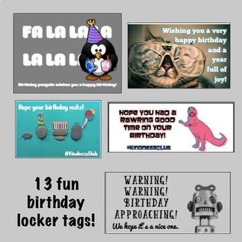 Year Long Kindness Club Bundle: Anti-Bullying #kindnessrocks