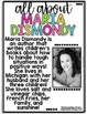 Kindness Counts: A Unit Using Maria Dismondy Books!