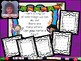 Kindness Counts! NO-PREP Character Education Presentation and Worksheets
