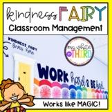 Kindness Fairy || Classroom Fairy || Fairy Door || Managem