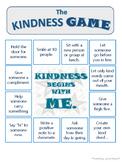 Kindness Game
