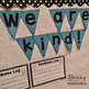 Kindness Kit: Teaching Kindness in the Classroom