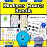 Kindness Kritters Bundle
