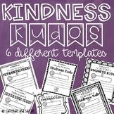 Kindness Kudos