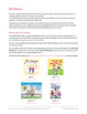 Back to School Kindness & Bucket Filling SEL & Anti-bullying Bundle - US Letter