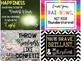 Kindness Matters: Motivational Cards for Students and Teachers #KINDNESSNATION