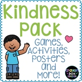 Kindness Pack!