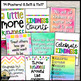 Kindness Posters & Activity