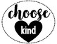 Kindness Posters for the Classroom