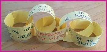 Kindness Campaign - Community & Team Building Activities BUNDLE