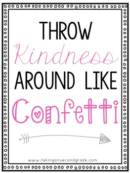 #kindnessnation Kindness Quote