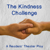 Kindness Readers' Theater