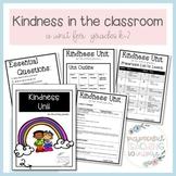 Kindness Unit