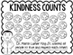 Kindness and Martin Luther King Jr. {preschool, prek, and