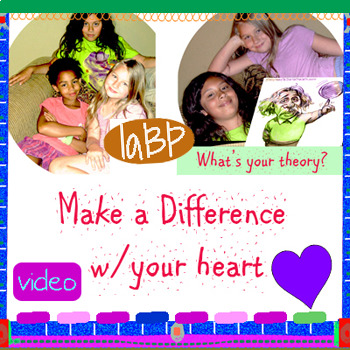 Bullying kindness video
