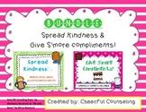 Kindness/Compliments Bundle