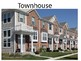 Kinds of Housing