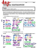 Kinematics: Free Fall Calculations
