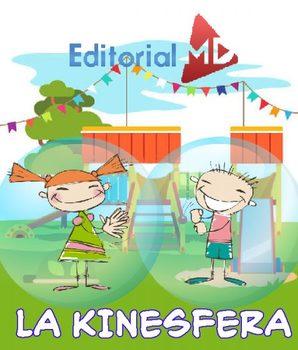 Kinesfera Juego para Niños