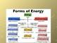 Kinetic Energy-MS-P.S. 3-1