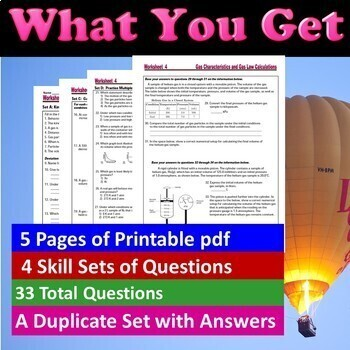 Worksheet – Boyle's Law  Charles's Law additionally ignments Labs   ERHS Chemistry with Mr  Stagg besides Lussac Worksheet Problems likewise Save Of Boyle's Law Worksheet Answers   wp landingpages moreover 16 Best Images Of Gas Law Calculations Worksheets Answers Chemistry as well The Ideal and  bined Gas Laws Worksheet Answers   Siteraven in addition Gas Laws Worksheet Answer Key   FREE Printable Worksheets likewise Gas Law Answer Key additionally  together with 60 Charles Law Worksheet Answers Chemistry If8766  Charles Law additionally bined Gas Law Worksheet Answer Key   Briefencounters also Ki ic Molecular Theory  Gas Laws   Calculations  Essential Skills likewise  likewise The Ideal and  bined Gas Laws PV   nRT or P1V1 besides quiz   worksheet   ideal gas law and the gas constant   study   Gas likewise 4 Gas Stoichiometry Worksheet Answer Key  16 Best Images Of Gas Law. on gas law calculations worksheet answers