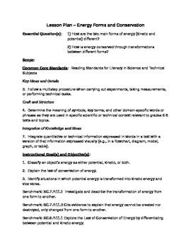 Marzano Teaching Resources Teachers Pay Teachers - Robert marzano lesson plan template