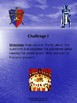 King Arthur Quest: Challenge I