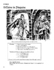 King Lear 10 Chapters, Student Activities, Answer Keys