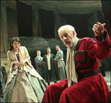 King Lear Act 2 - Five Active Learning Activities (Bundle)