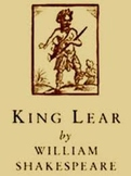 King Lear Performance Soliloquy