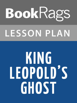 king leopolds ghost movie summary