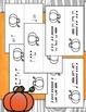 King of the Pumpkin Patch {Bundle}