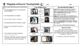 Kingdom of Heaven Viewing Guide (History Through Film)