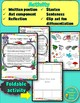 Kingdoms of Life Lesson- Classification Unit (Notes, Presentation, and Activity)