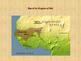 Kingdoms of Medieval Africa - The Kingdom of Mali