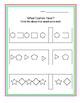 Kindergarten Packet